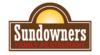 Sundowners Family Restaurant